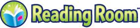 readingroomheader.jpg