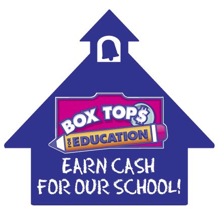 Image result for https://www.boxtops4education.com image